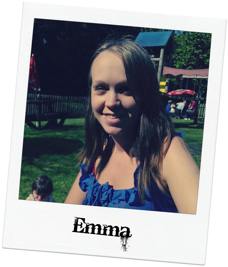 Emma Day
