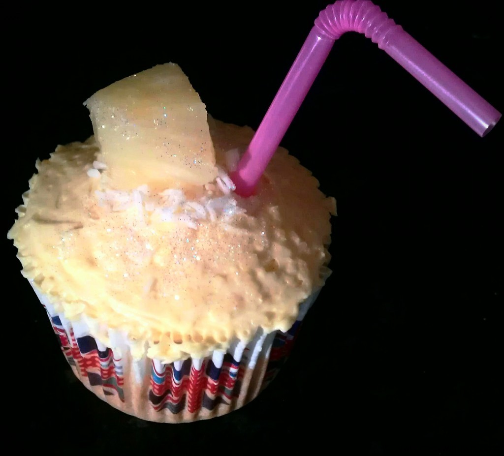 how to keep your cupcakes fresh longer on racks
