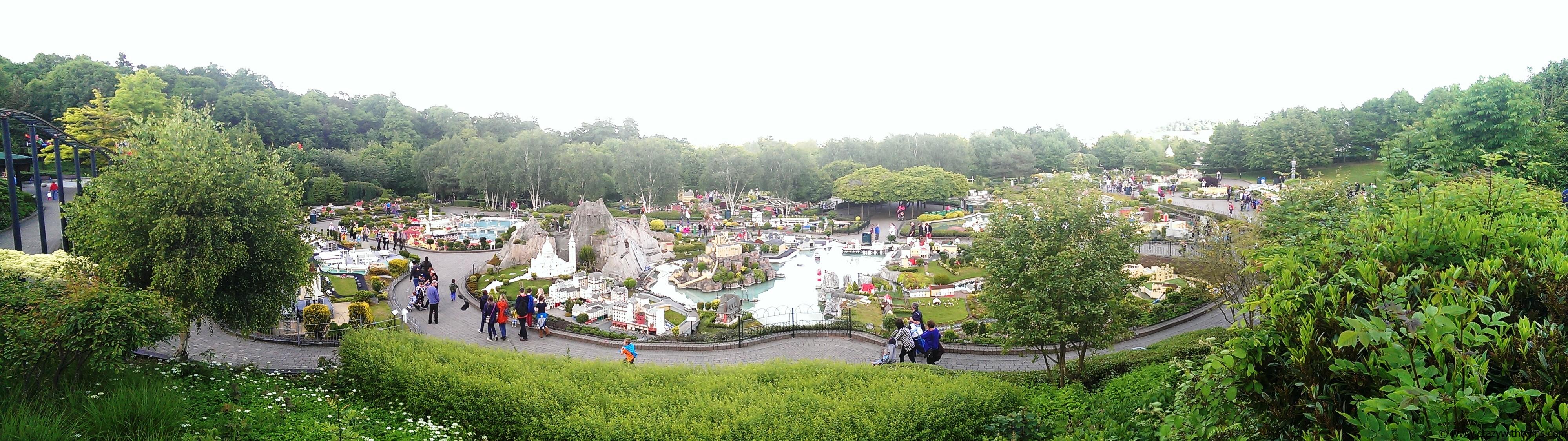 Legoland 2013 (53)