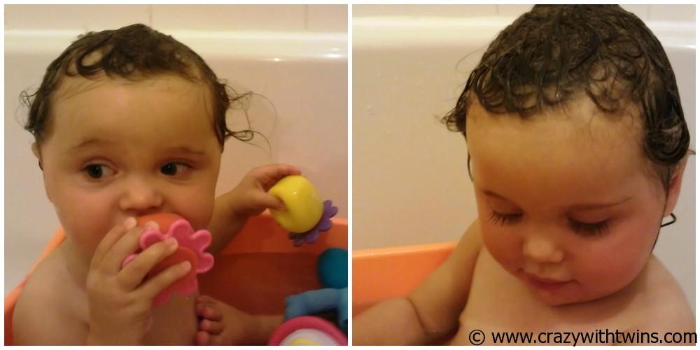 Stokke Flexi Bath Fun