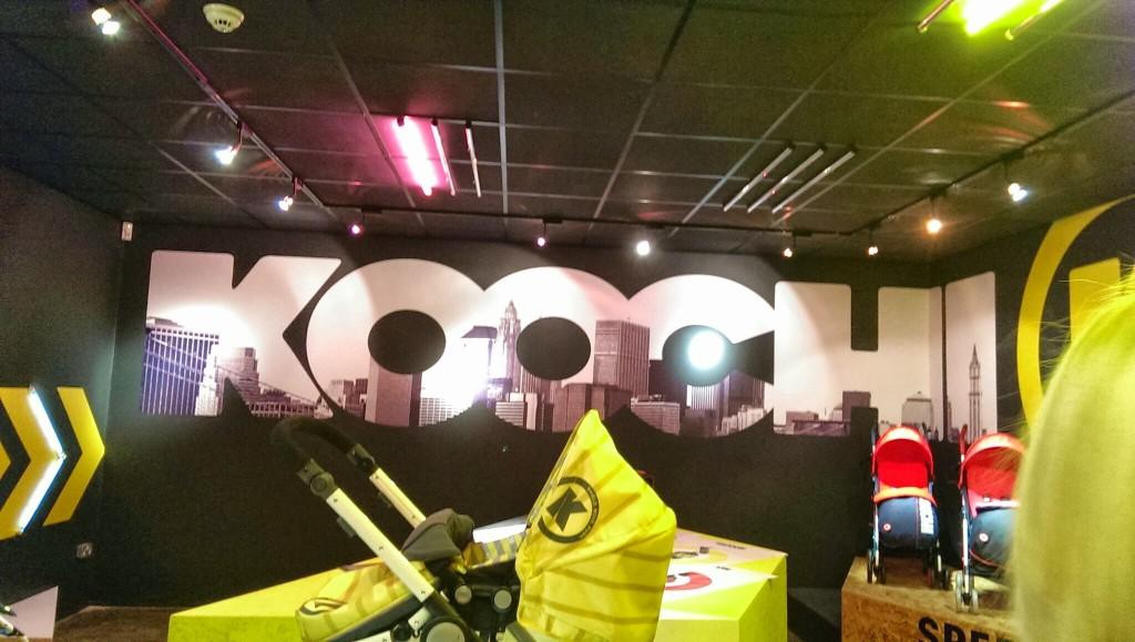 Koochi (4)