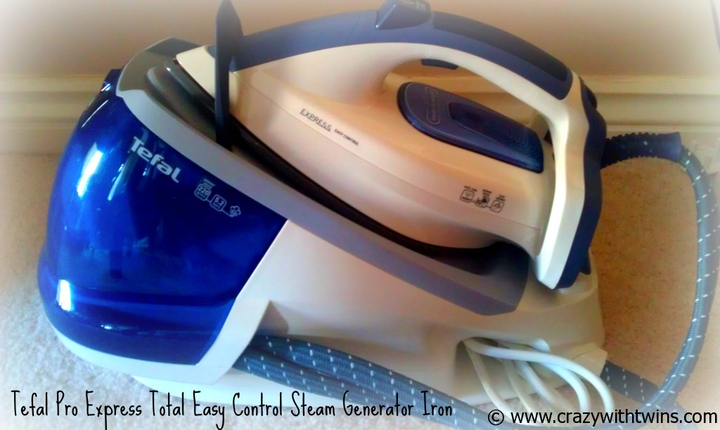 tefal express easy control steam generator iron tefal. Black Bedroom Furniture Sets. Home Design Ideas