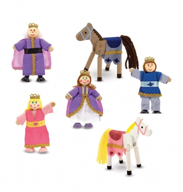 Wooden toys 8
