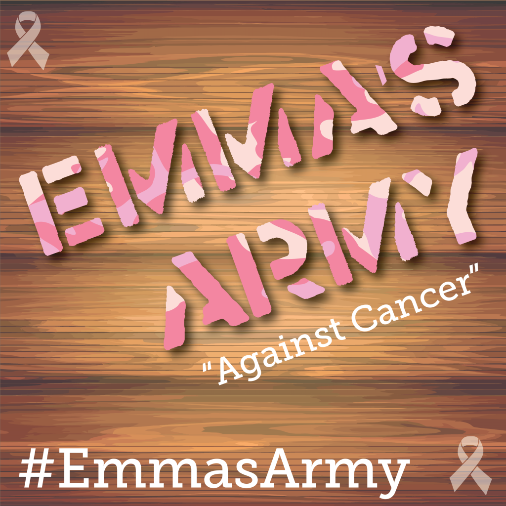Emma's Army