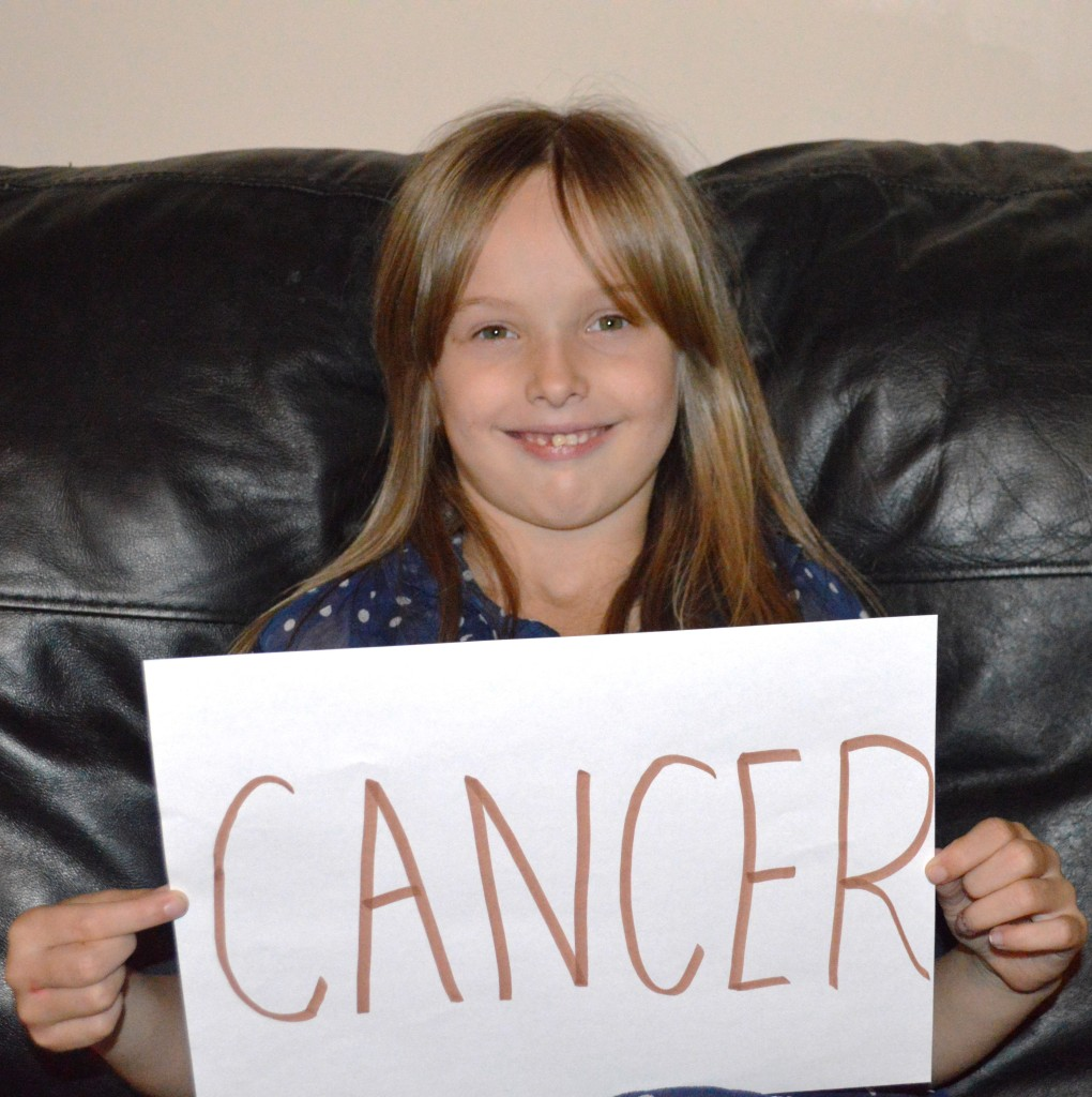 Mummy Beat Cancer Again (12)