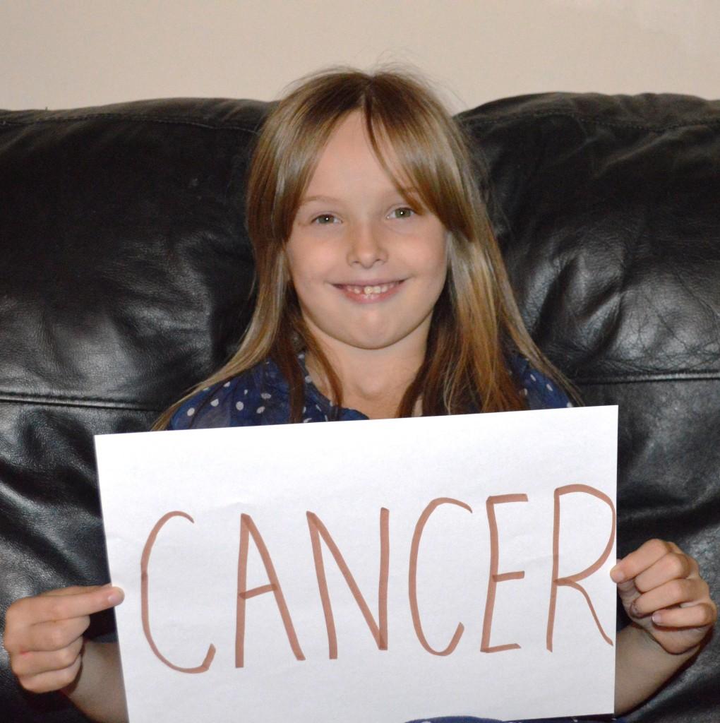 Mummy Beat Cancer Again (12)