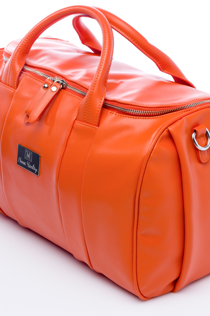 bf006c90b7a Nova Harley Manhattan NH-Bags-High-Manhattan Orange-4 ...