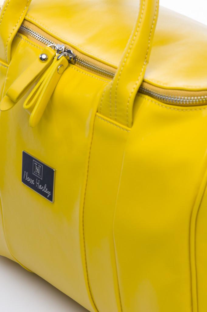 NH-Bags-High-Manhattan Yellow-5