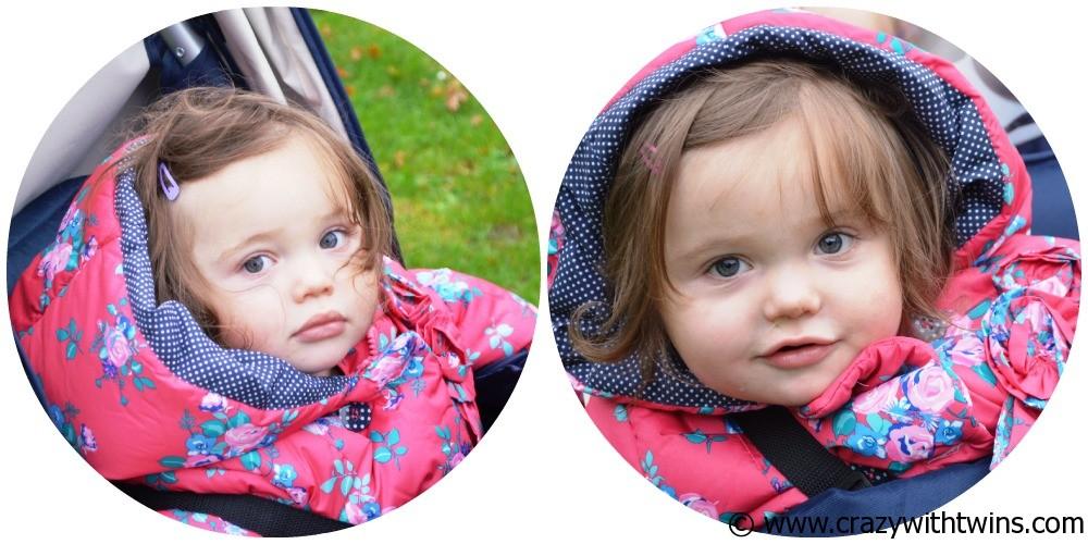 The twins verdict