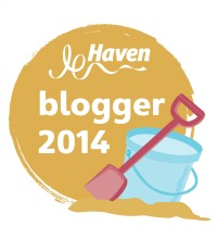 I'm a Haven Ambassador
