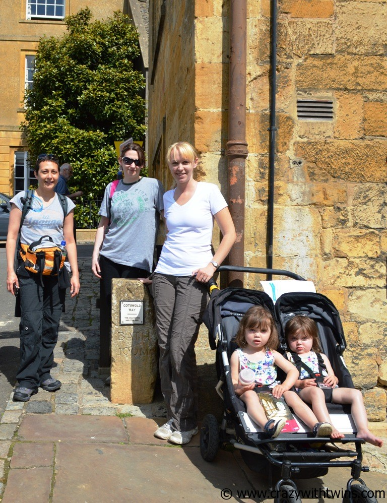 Chipping Camden to Stanton (4)