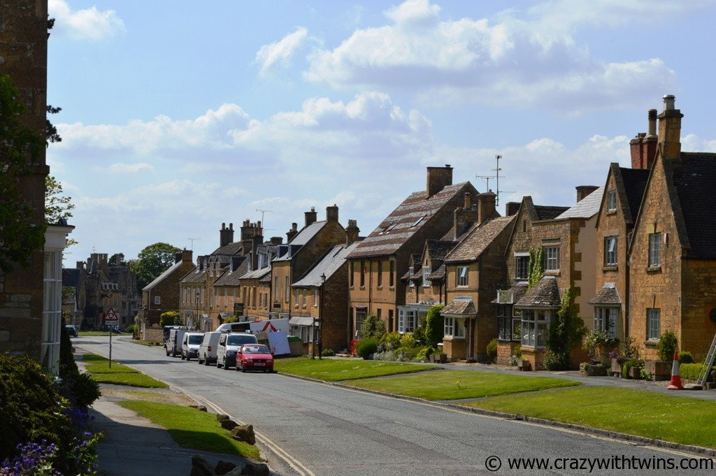 Chipping Camden to Stanton (49)