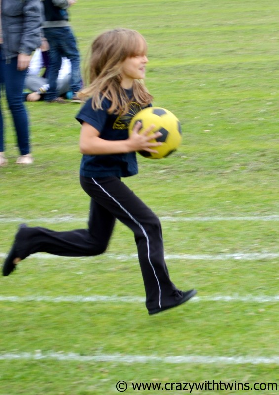 Sports Day July 2014 (6)