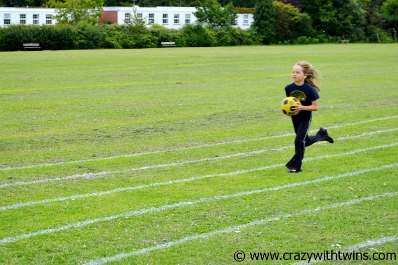Sports Day July 2014 (7)