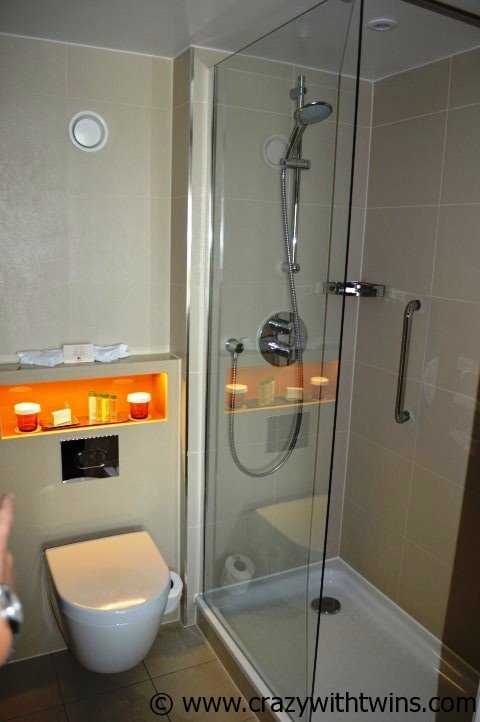 Doubletree by Hilton London Hyde Park (1) (Small)