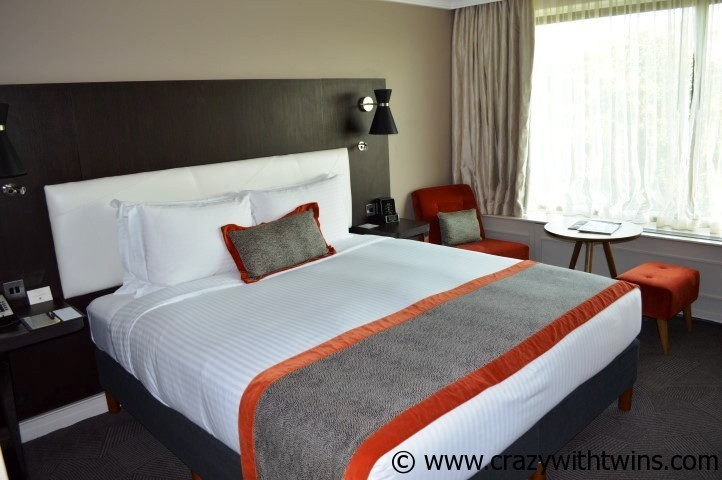 Doubletree by Hilton London Hyde Park (2) (Small)