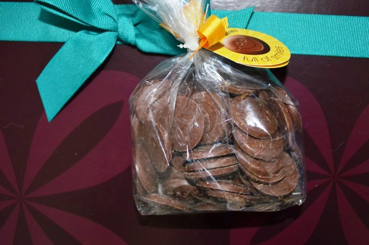 Thorntons hamper (12)