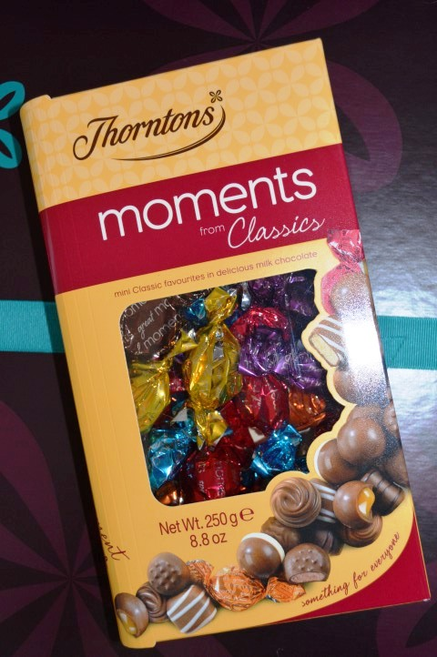 Thorntons hamper (14)