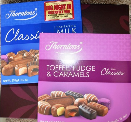 Thorntons hamper (6)