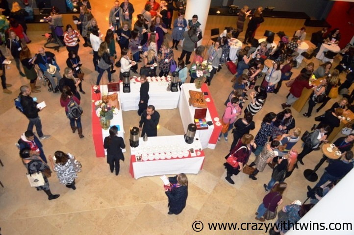 Blogfest 2014 (1)