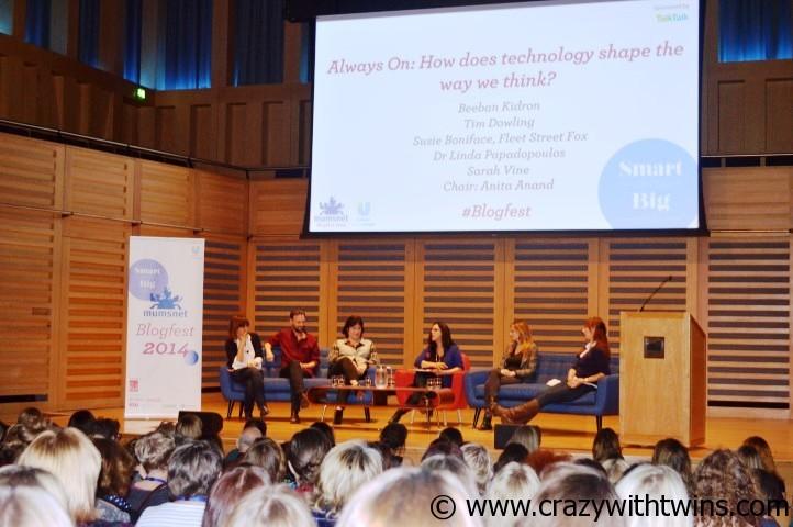 Blogfest 2014 (2)