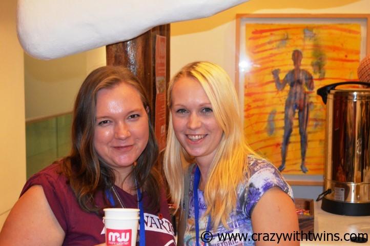 Blogfest 2014 (24)