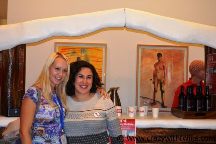 Blogfest 2014 (25)
