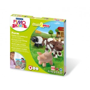FIMO Kids Play Set