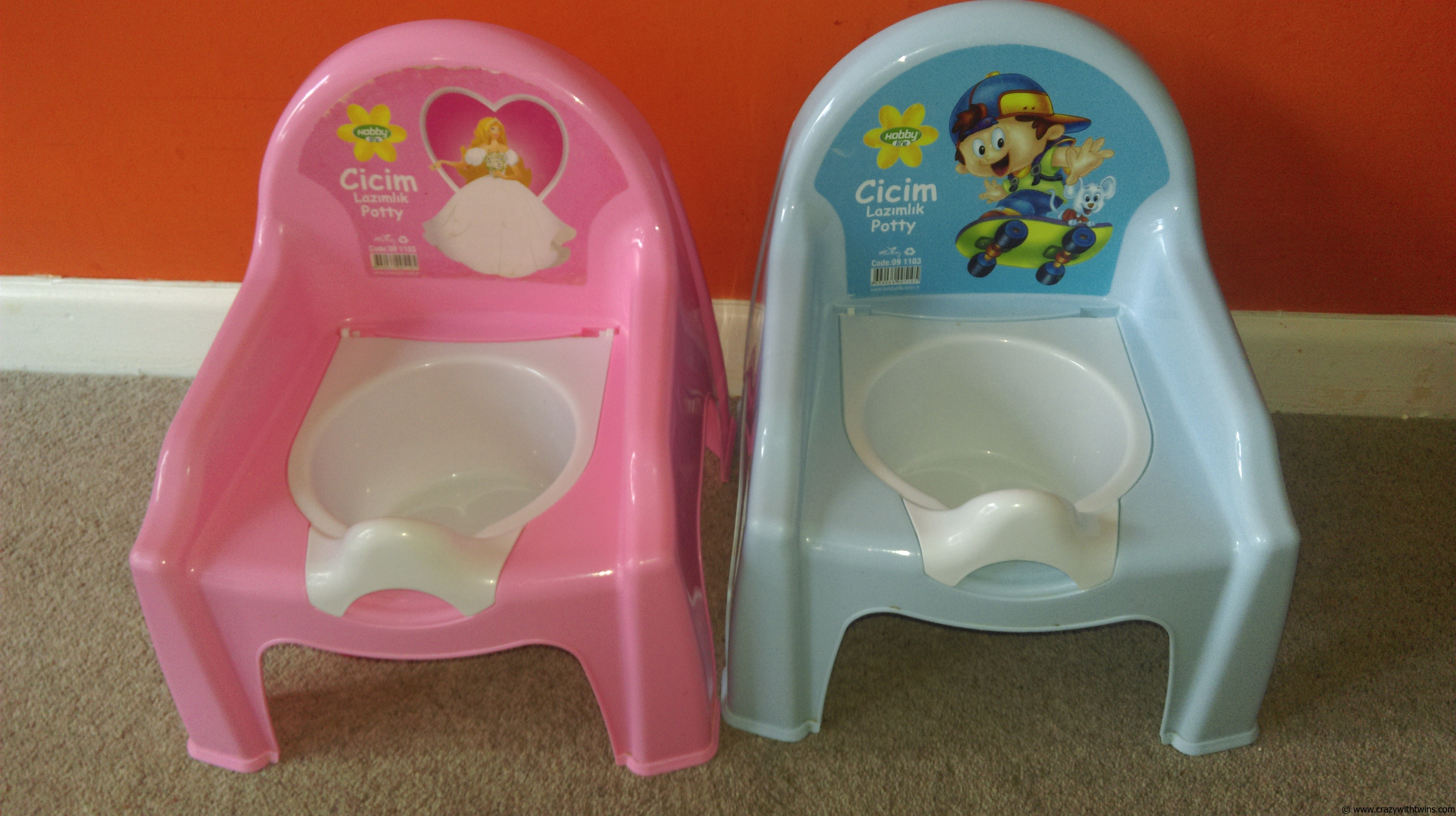 Fine Best Potty Chair Asda Toilet Potty Potty Chair Gmtry Best Dining Table And Chair Ideas Images Gmtryco