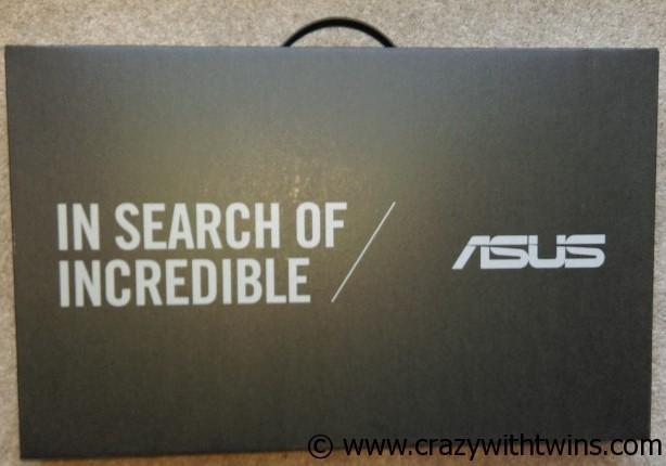Asus X553M Laptop (3)