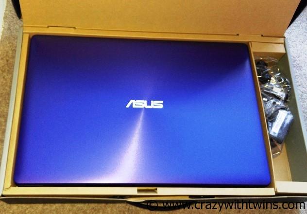 Asus X553M Laptop (7)
