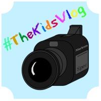 #TheKidsVlog