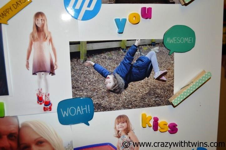 HP FreeYourPics (1)