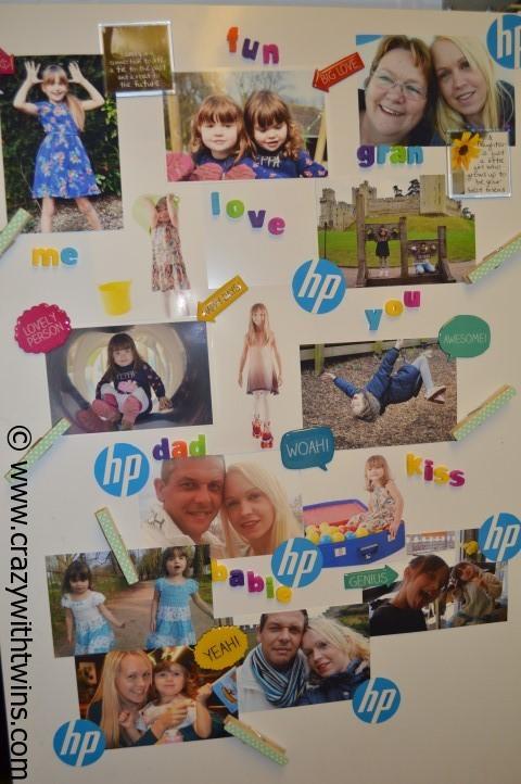HP FreeYourPics (6)