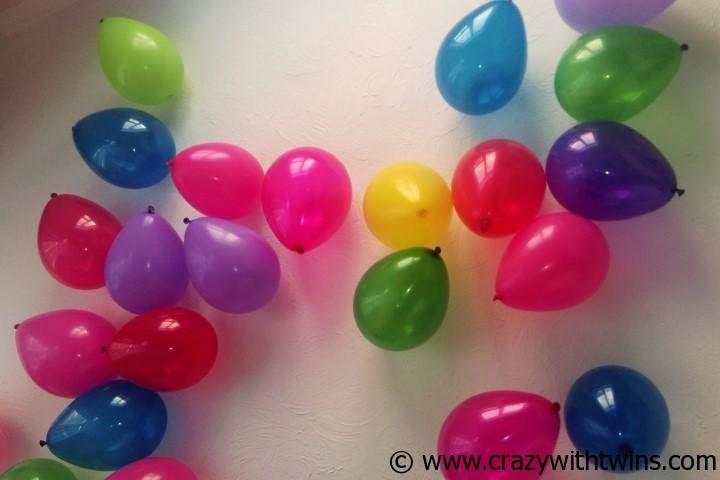 Aliya's 8th & Twins 3rd Birthdays (28)