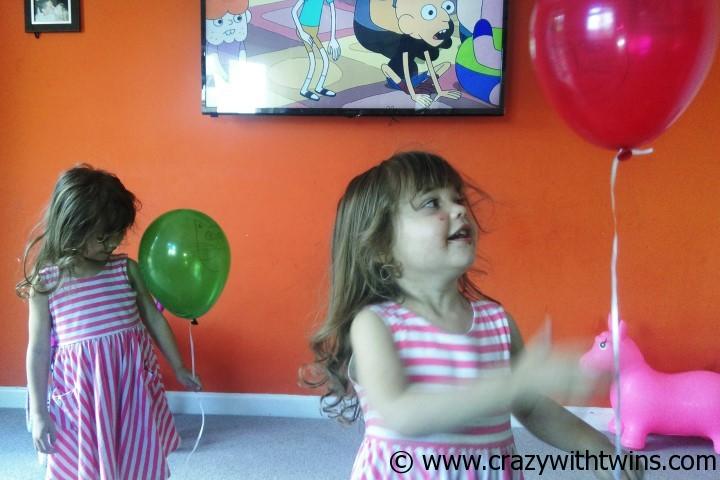 Aliya's 8th & Twins 3rd Birthdays (36)