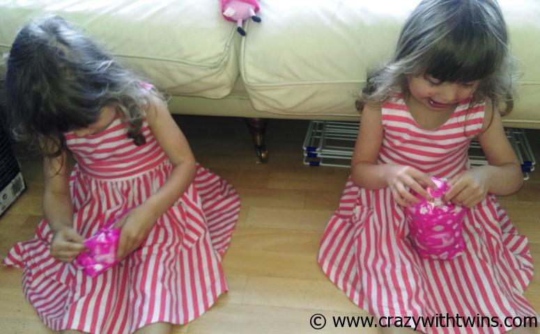Aliya's 8th & Twins 3rd Birthdays (46)