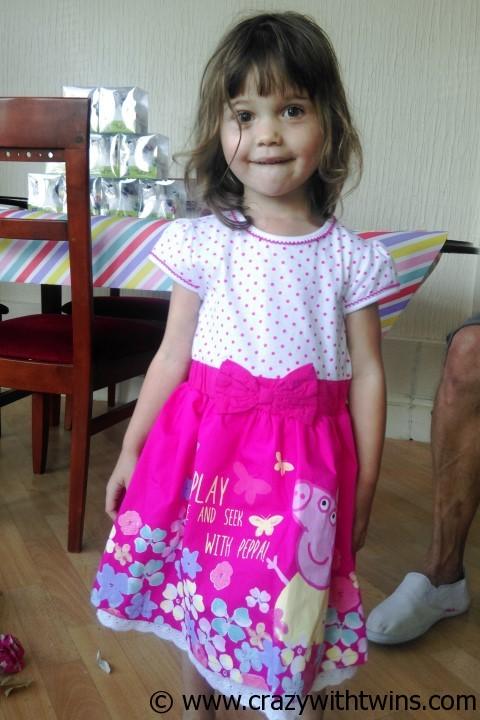 Aliya's 8th & Twins 3rd Birthdays (73)
