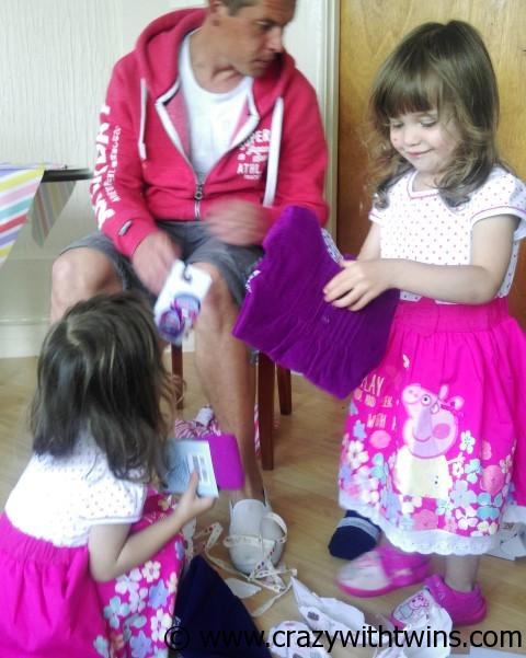 Aliya's 8th & Twins 3rd Birthdays (77)