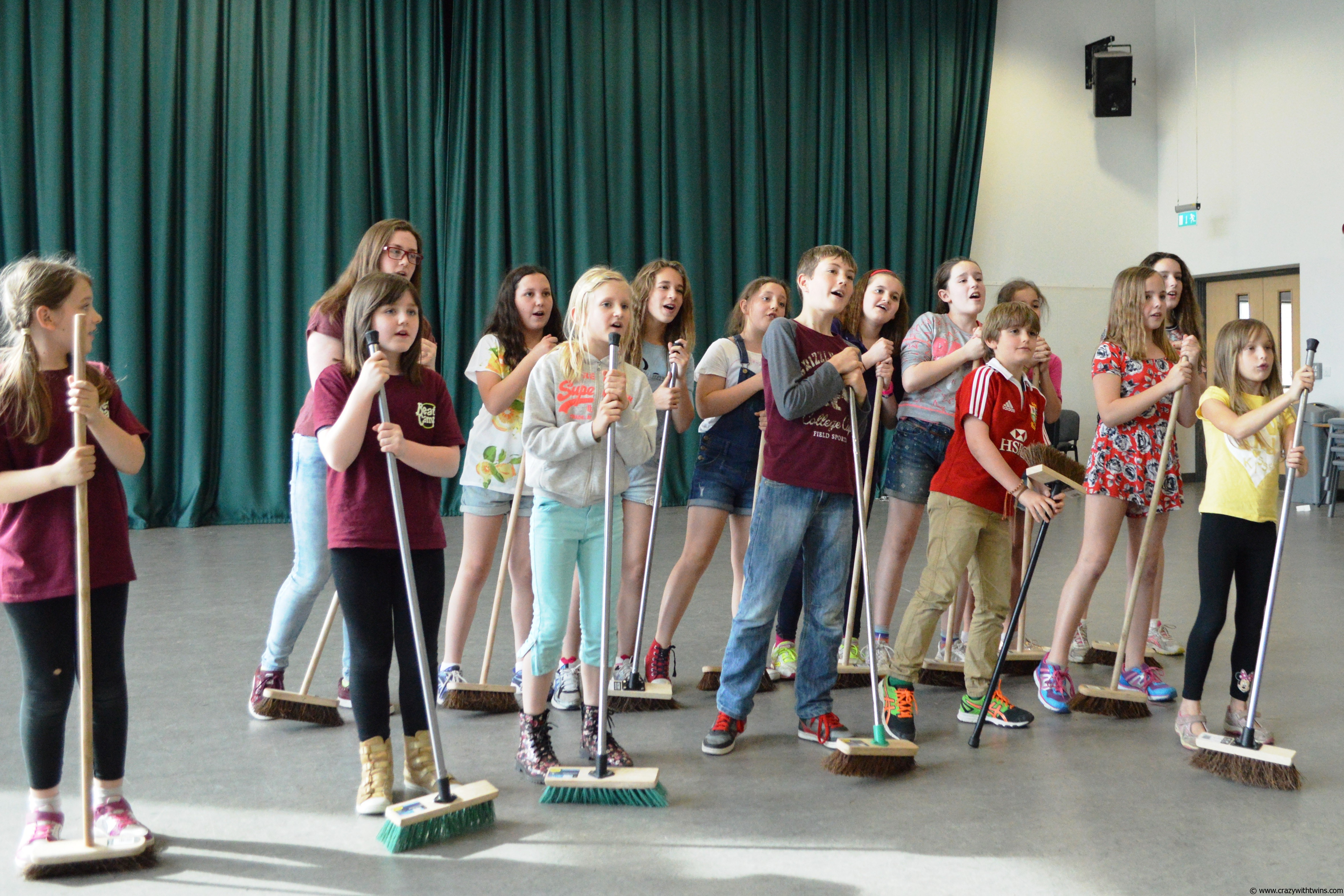 Beat Camp Easter 2015 (19)