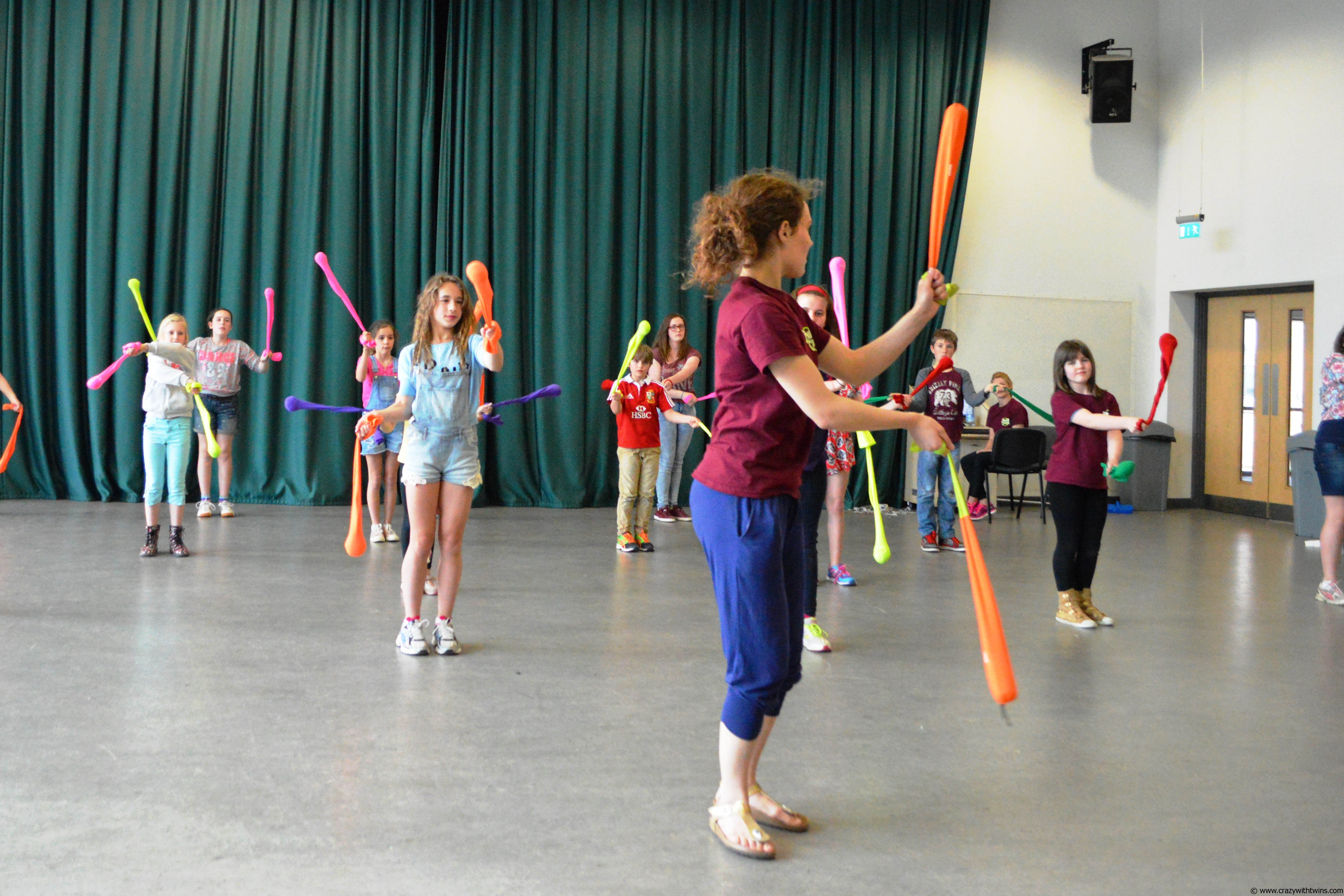 Beat Camp Easter 2015 (23)