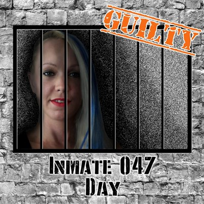 SOS Africa Inmate Day is going to prison