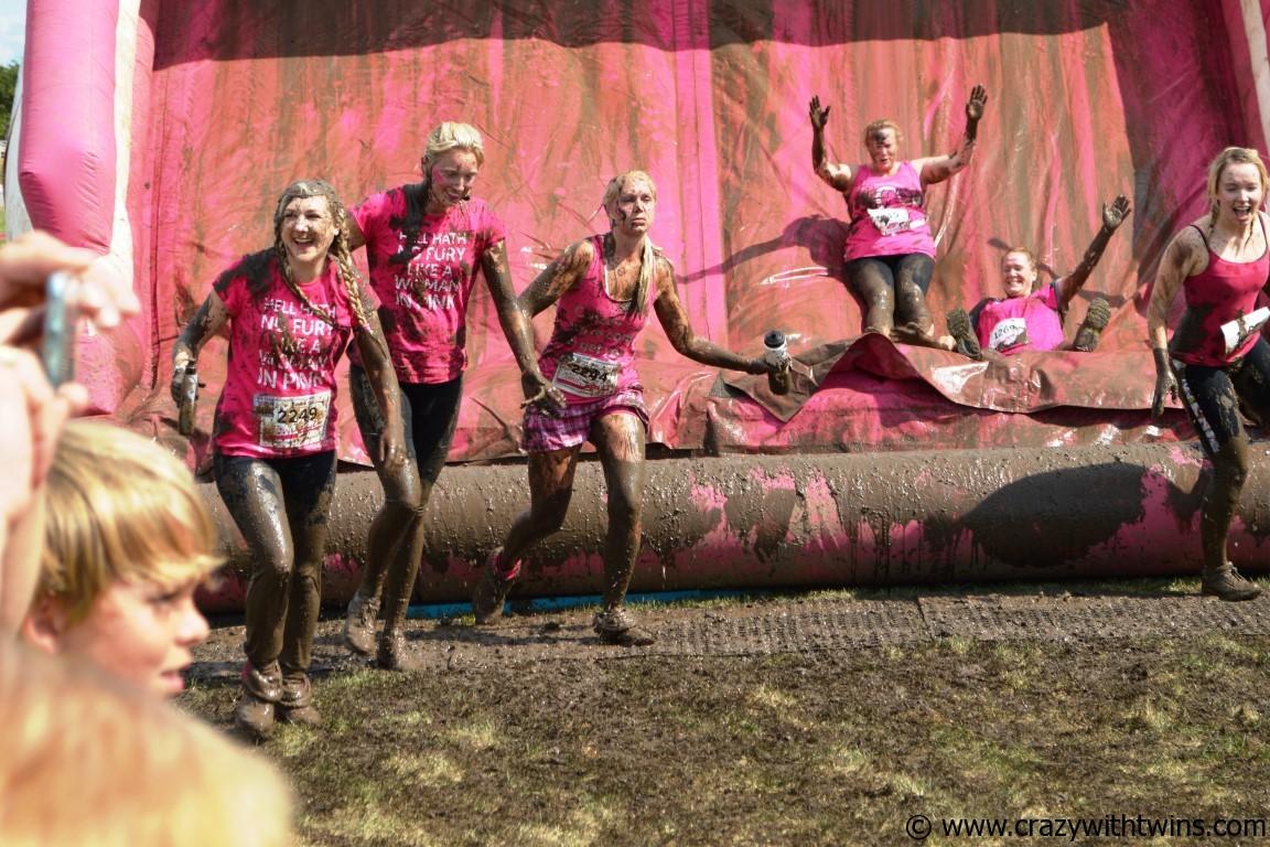Pretty Muddy 2015 (23)