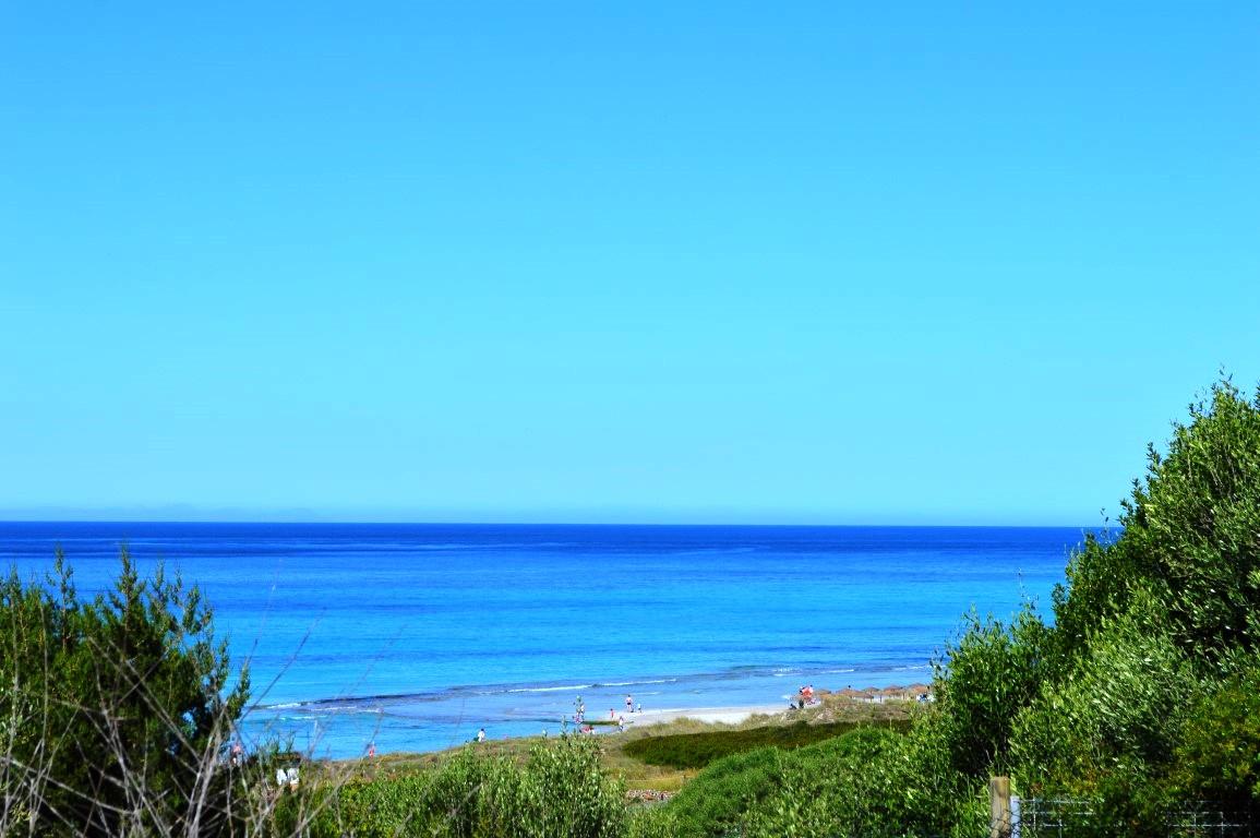Menorca 2015 (747)