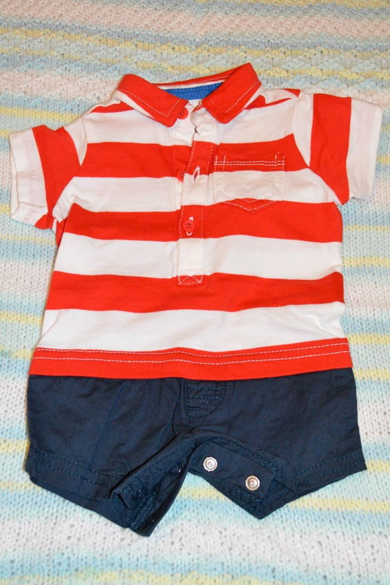 My first baby boy purchases - January sale bargains (16)