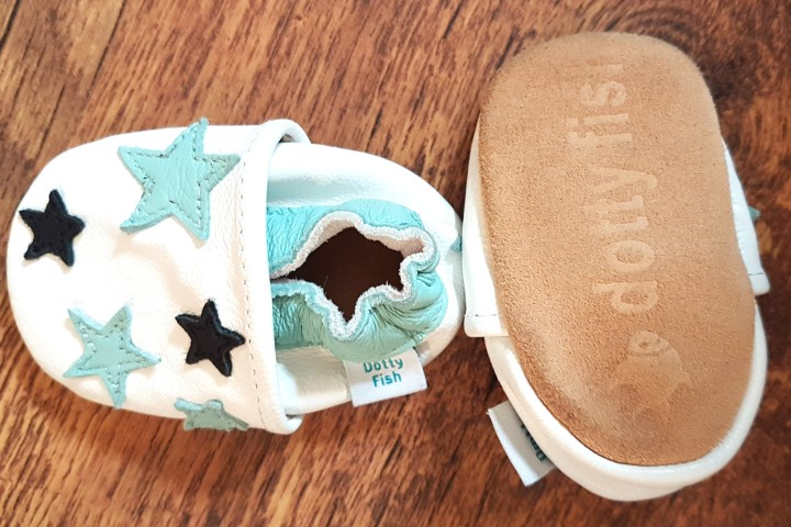 dotty-fish-baby-shoes-6