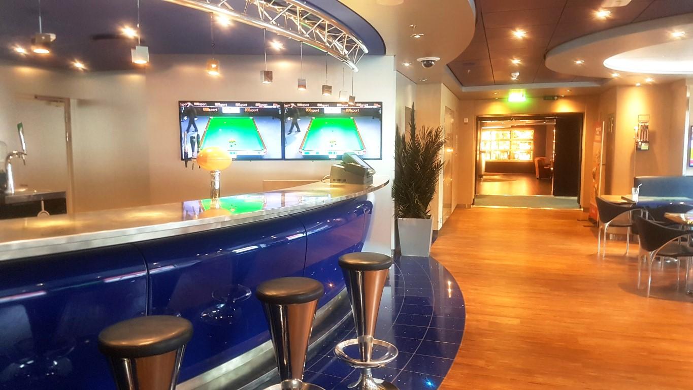 MSC Preziosa, cruise ship, MSC Cruises, family cruise, family travel
