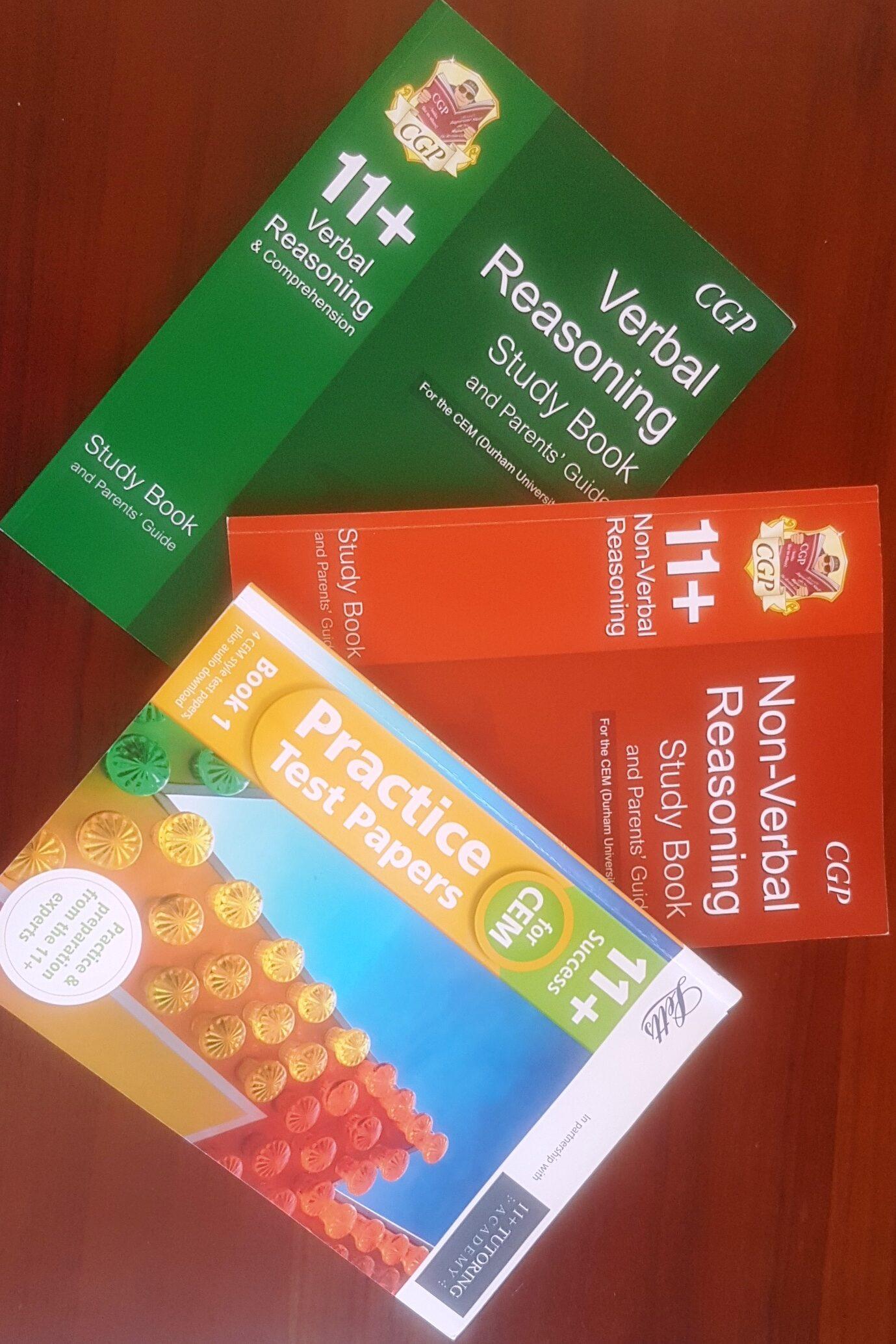 revision books, 11+ exam preparation, grammar school entrance exam, preparing for the 11+, preparing for the grammar school entrance exam, late entrance exam, grammar late entrance test