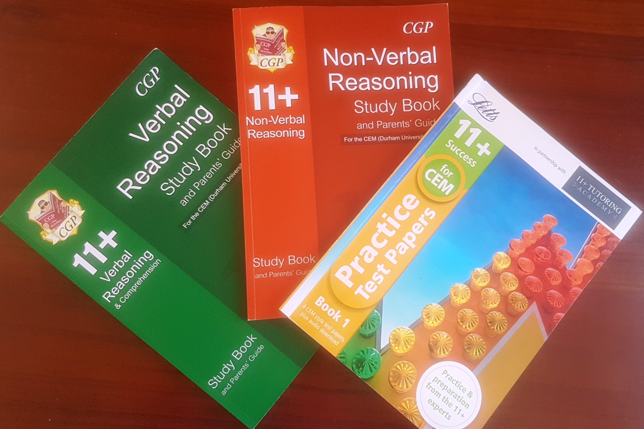 revision books, 11+ exam preparation, grammar school entrance exam, preparing for the 11+, preparing for the grammar school entrance exam, late entrance exam, grammar late entrance test