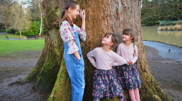 Next girl's clothing, Next children's clothes, Next clothes for girl's spring, spring wardrobe, spring fashion 2018, spring clothes for 5 year olds, spring clothes for 10 year olds, Next girl's clothes for spring 2018